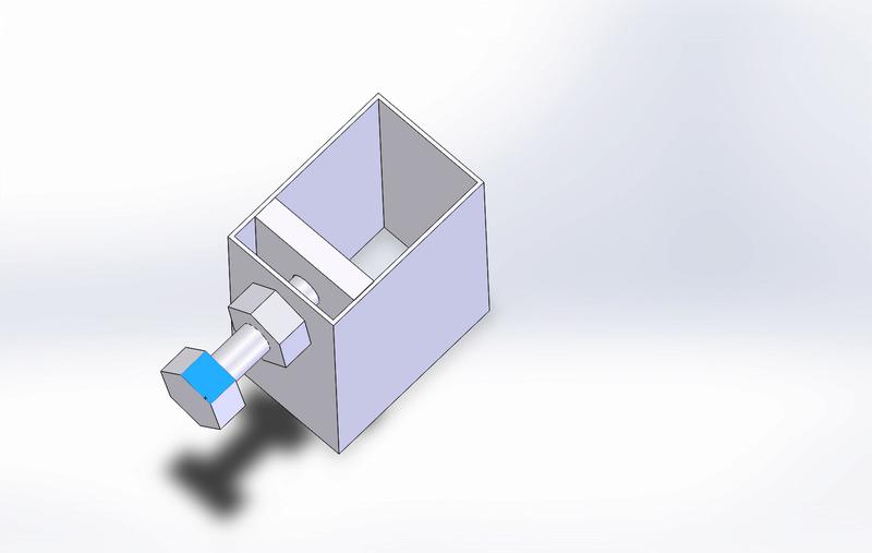 Découpe plasma et fraiseuse CNC - Page 2 Assemb26