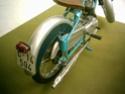 Moto derlan gavilan 125.Informacion Derlan12