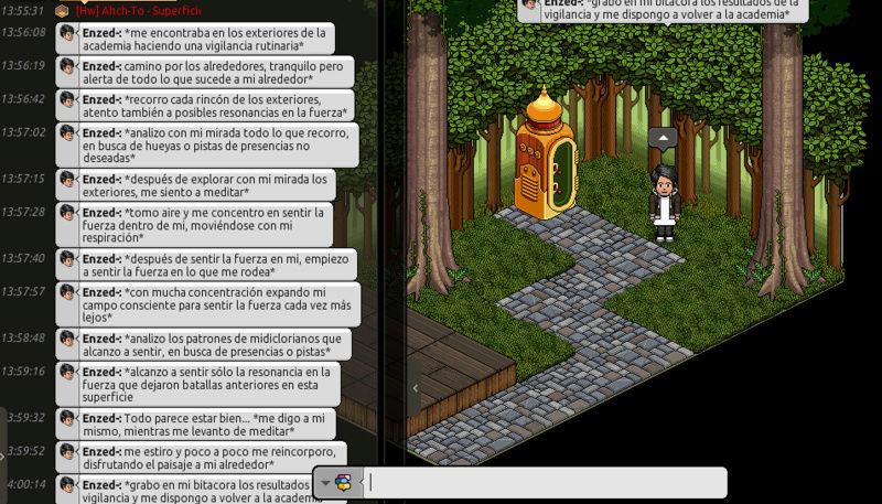 Registro de Acontecimientos - Página 10 Screen19