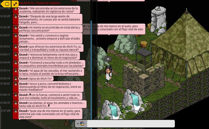 Registro de Acontecimientos - Página 17 Screen32
