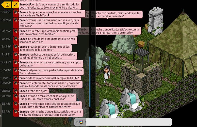 Registro de Acontecimientos - Página 17 Screen33
