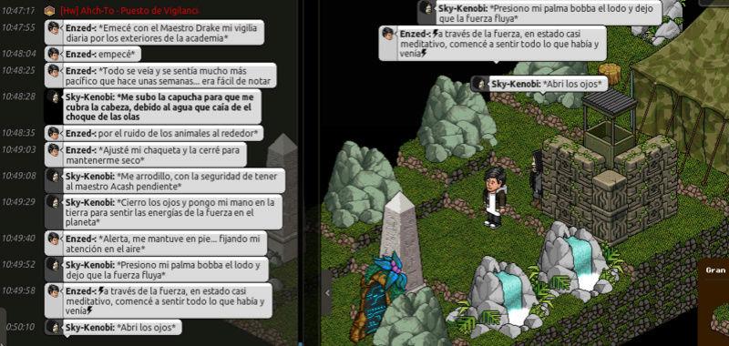 Registro de Acontecimientos - Página 19 Screen57