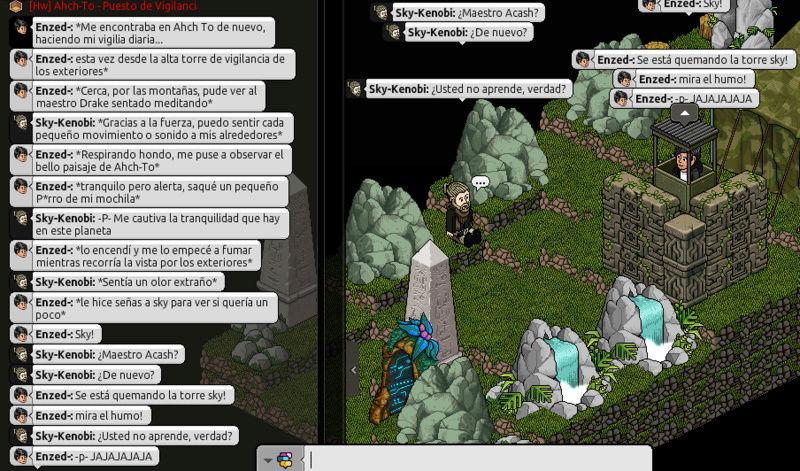 Registro de Acontecimientos - Página 19 Screen75