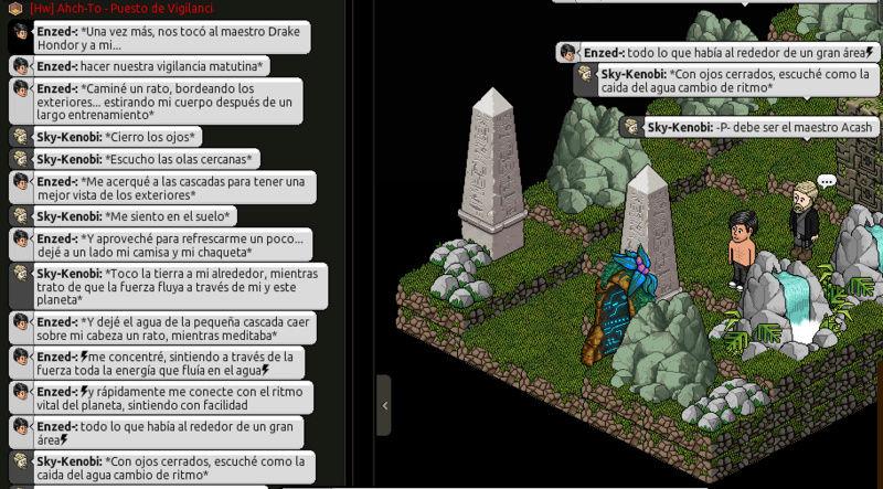 Registro de Acontecimientos - Página 19 Screen80