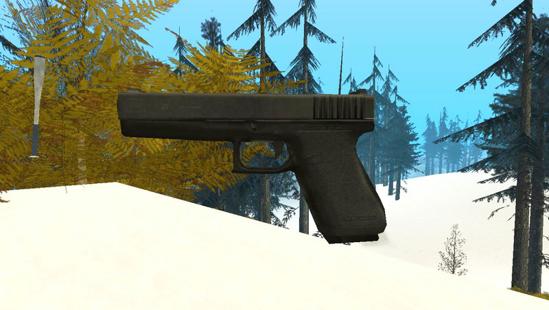 Armas do GTA IV Galler31