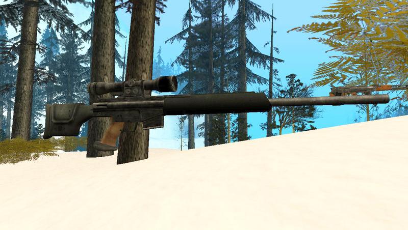 Armas do GTA IV Galler35