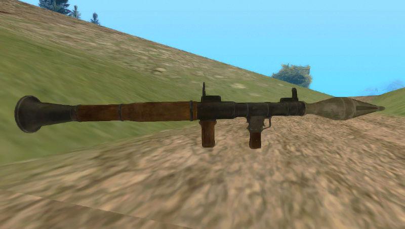 Armas do GTA IV Galler39