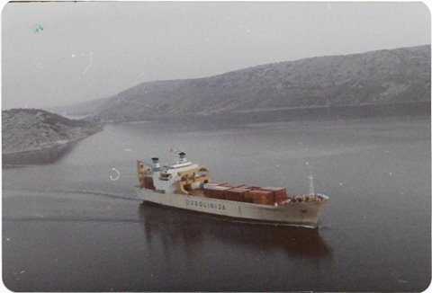 Ledenice (1979) 17554110