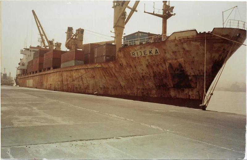 Rijeka (1981) 17629810
