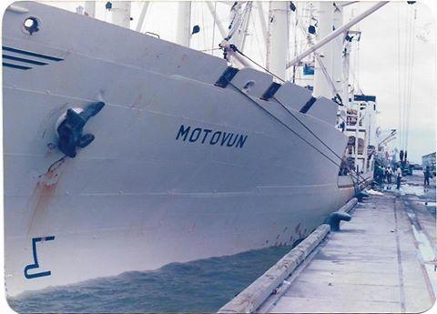 Motovun (1977) Velimi10