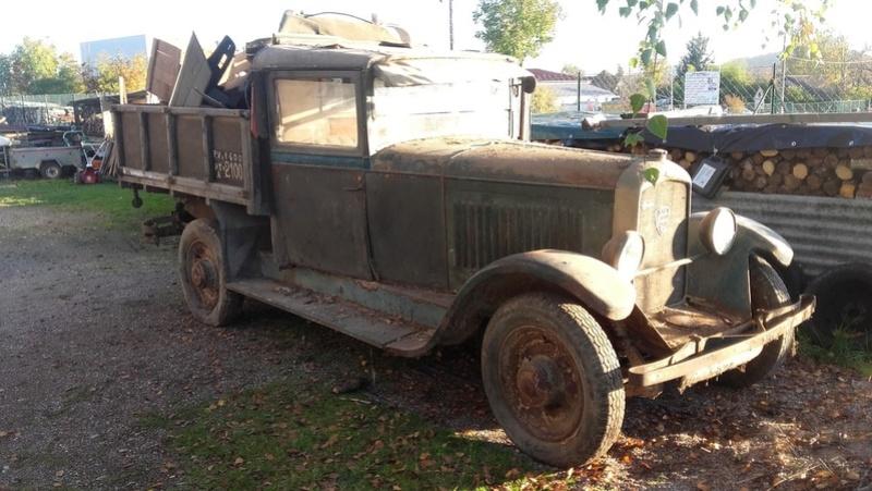 Une autre Peugeot d'avant guerre Big-6210