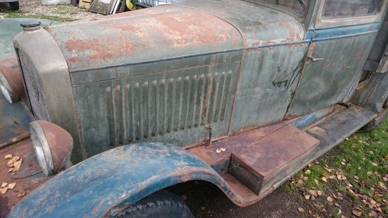 Une autre Peugeot d'avant guerre Dsc_0511
