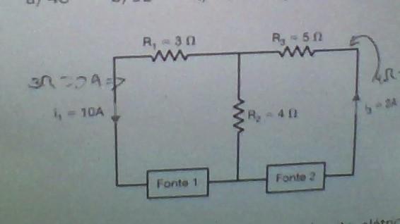 UFSM-RS Eletrodinâmica Win_2010