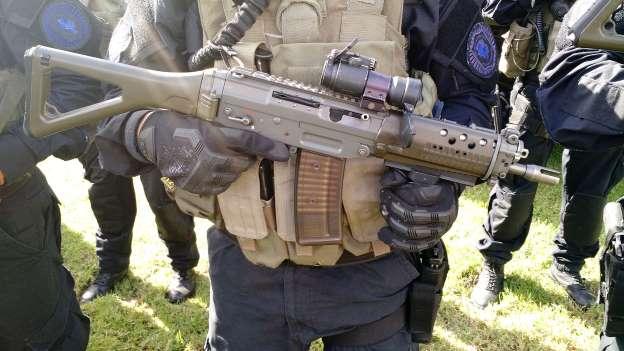Noticias del Ministerio de Seguridad de la Nación - Página 3 Rifle_10