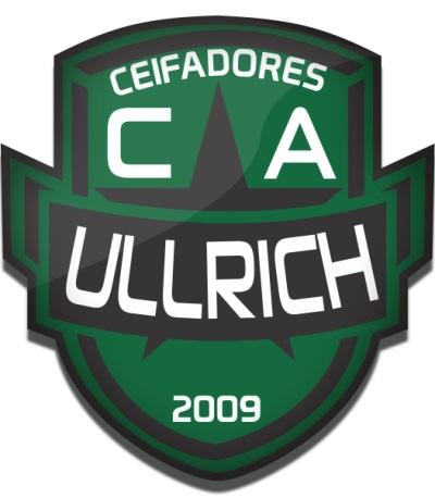 [ESC] Clube Atlético Ullrich (Entregue - Akiê) 22317910