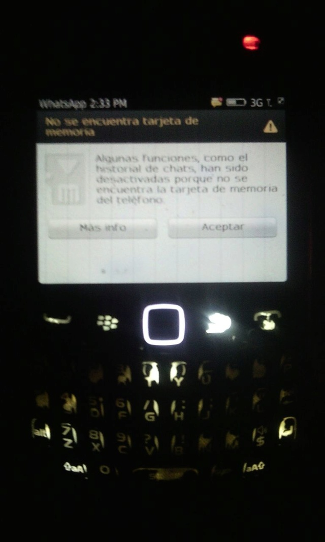 Blackberry y Whatsaap Funcionando :) - Página 3 115