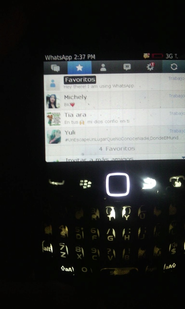 Blackberry y Whatsaap Funcionando :) - Página 3 215