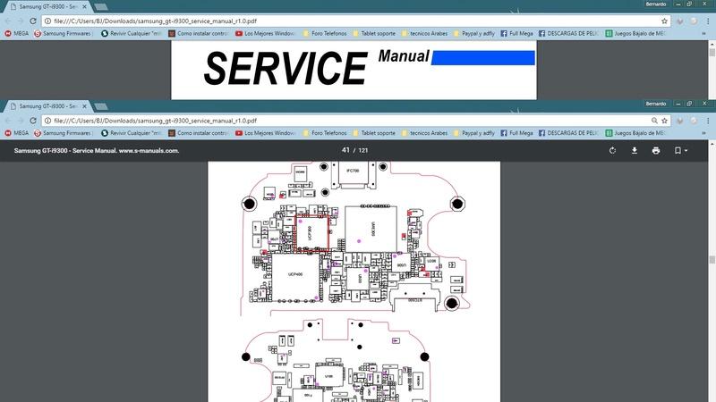 Manual de Servicio S3 grande I9300  217