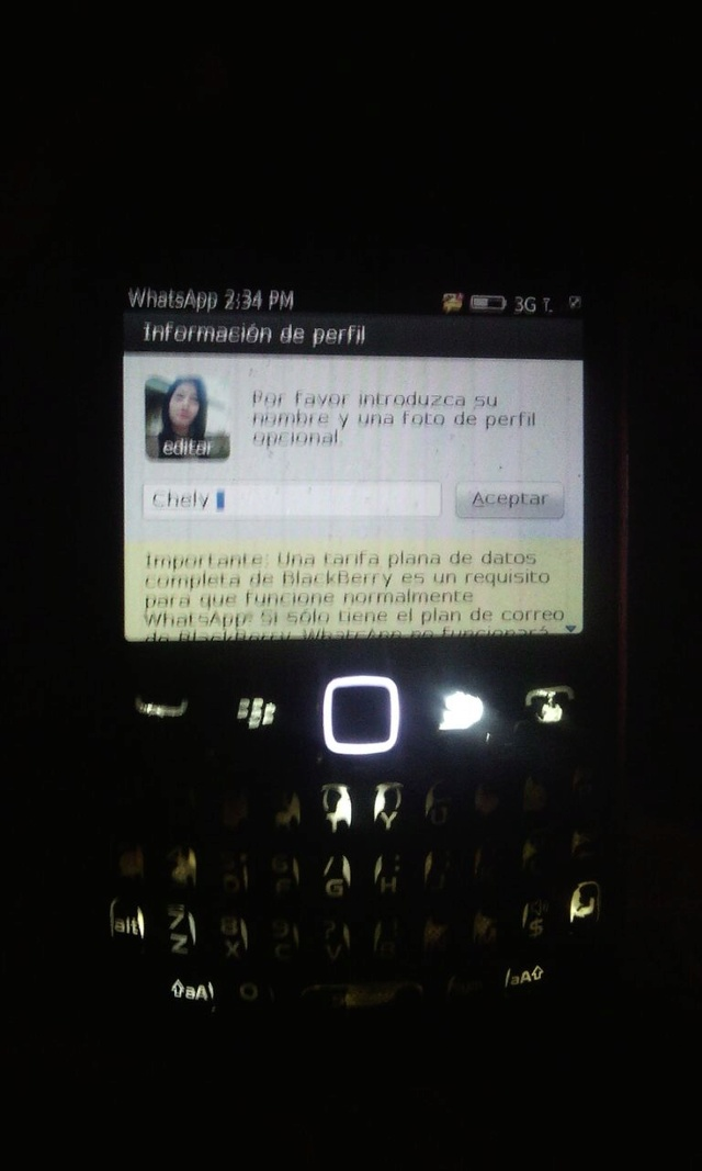 Blackberry y Whatsaap Funcionando :) - Página 3 315