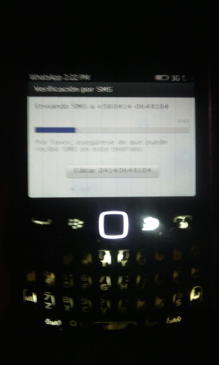 Blackberry y Whatsaap Funcionando :) - Página 3 415