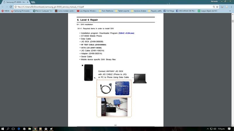 Manual de Servicio S3 grande I9300  416