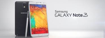Samsung Note 3 n9005 Root 5.0 Images10