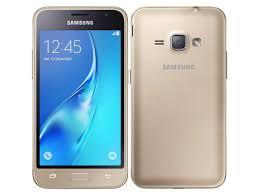 Samsung GalaxyJ1 SM-J120M Firware Stock  Images11