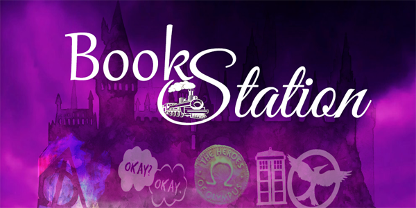 Afiliaciones Bookst12
