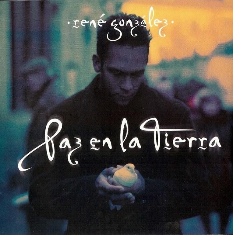 Rene Gonzalez - Paz En La Tierra [Pistas] Renego10