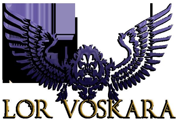 Lor Voskara