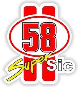 Número socio Supers10