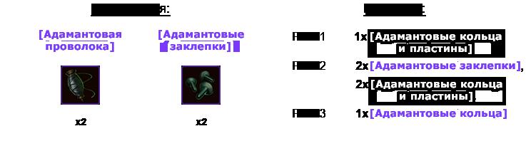 МастерКрафт II: Плетение кольчуг Eiezae19