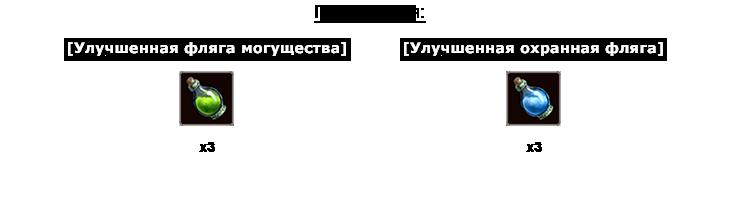 МастерКрафт I Ioaae212