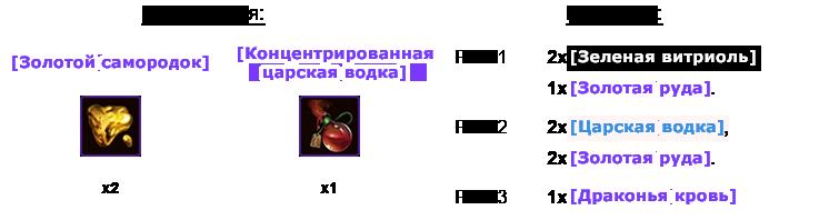 МастерКрафт II: Алхимия Ioaae_41