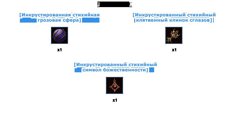 МастерКрафт I Zeieza12