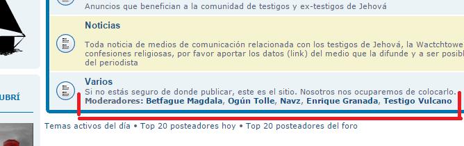 Soy Natán Álvarez Modera10