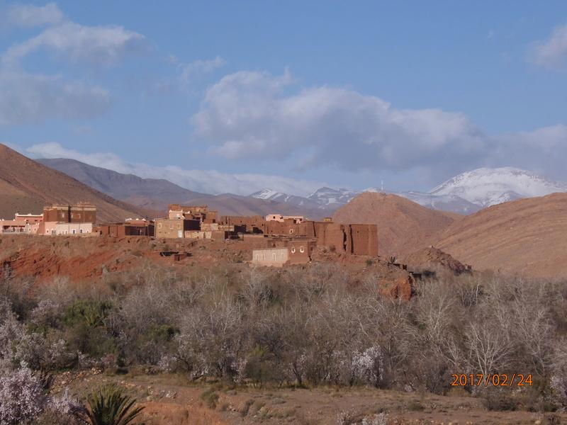 [Maroc Camp/Dernières nouvelles]  P2240410