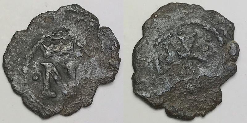 Cornado Felipe II , Navarra. _camte25