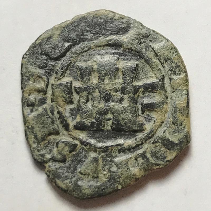 2 Maravedis Filipe III Segóvia? Img_4128