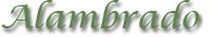pretutorial para crear un bonsai de pino Alambr10