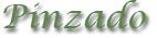 pretutorial para crear un bonsai de pino Pinzad10