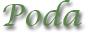 pretutorial para crear un bonsai de pino Poda10