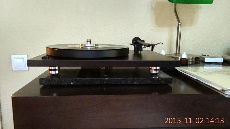 Suplatter Rega para 33,3 rpm (modelos clásicos) - Página 3 Img_2010