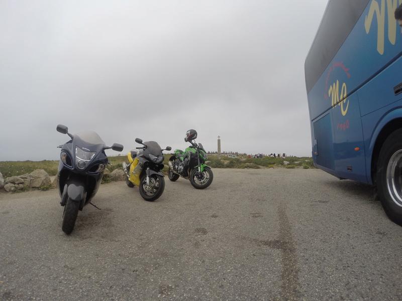 Partilha as fotos das tuas voltas de mota aqui!! - Página 2 Gopr1210