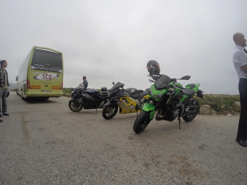 Partilha as fotos das tuas voltas de mota aqui!! - Página 2 Gopr1211
