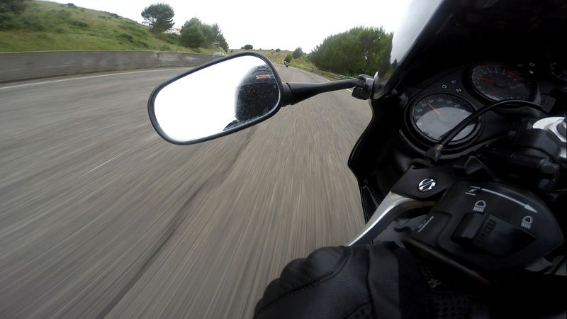 Partilha as fotos das tuas voltas de mota aqui!! - Página 2 Screen10
