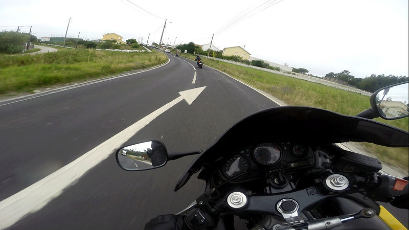 Partilha as fotos das tuas voltas de mota aqui!! - Página 2 Screen11