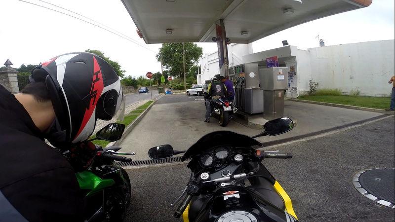 Partilha as fotos das tuas voltas de mota aqui!! - Página 2 Screen13