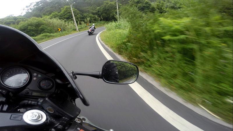 Partilha as fotos das tuas voltas de mota aqui!! - Página 2 Screen14