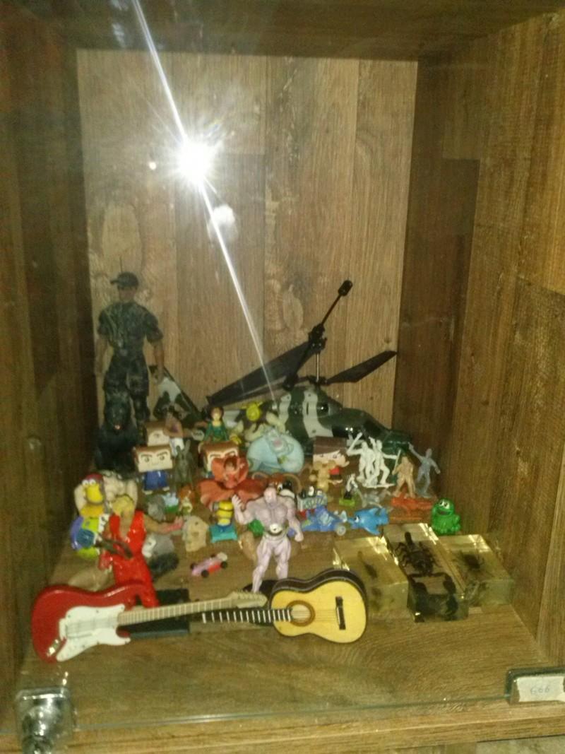 [Coleção] Coleção do GOD OF WAR Cam00310
